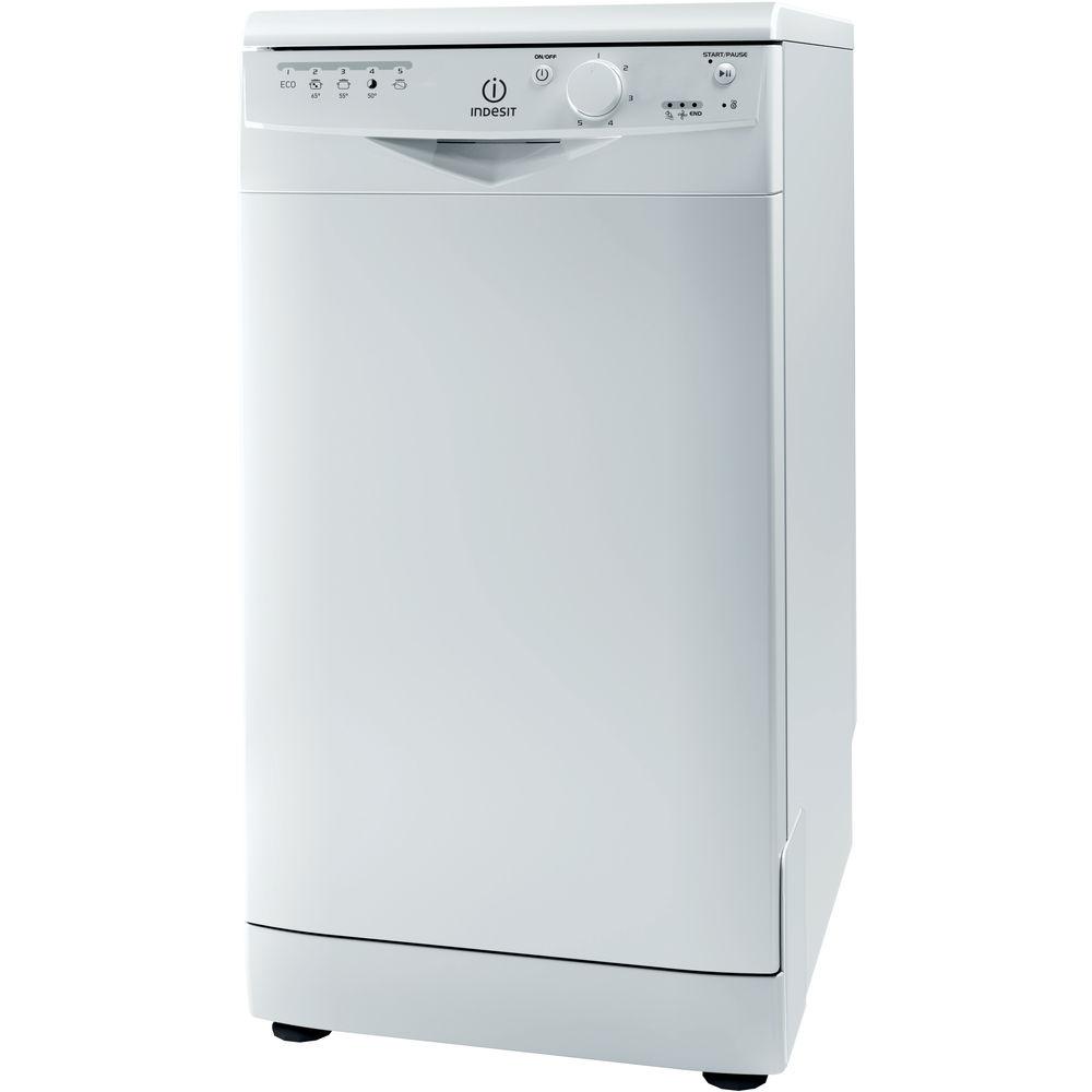 инструкция по ремонту посудомоечной машины indesit