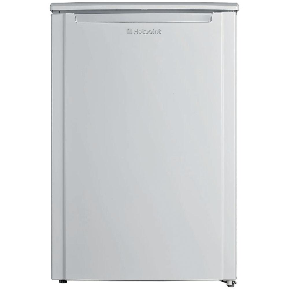 Hotpoint A+ CTZ 55 P Freezer - White