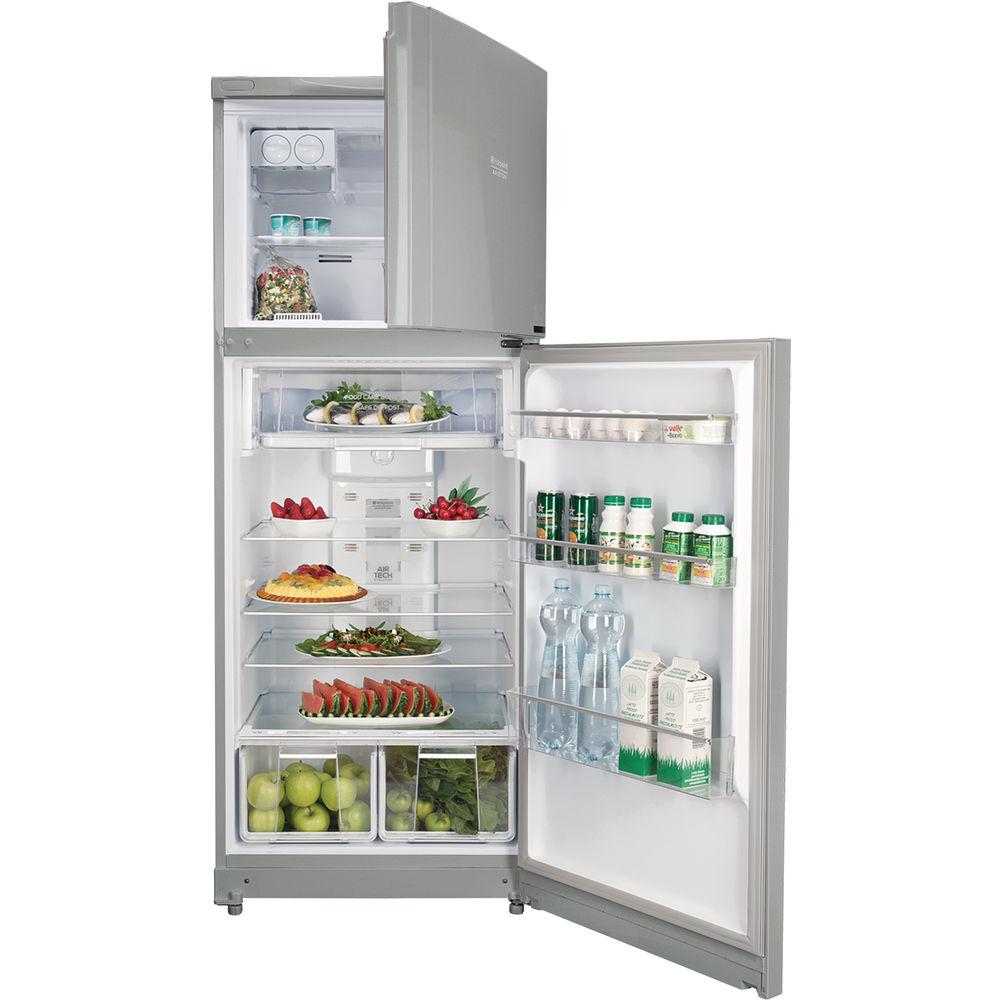 ultima moda nuovi prodotti per bene accessori frigo hotpoint ...