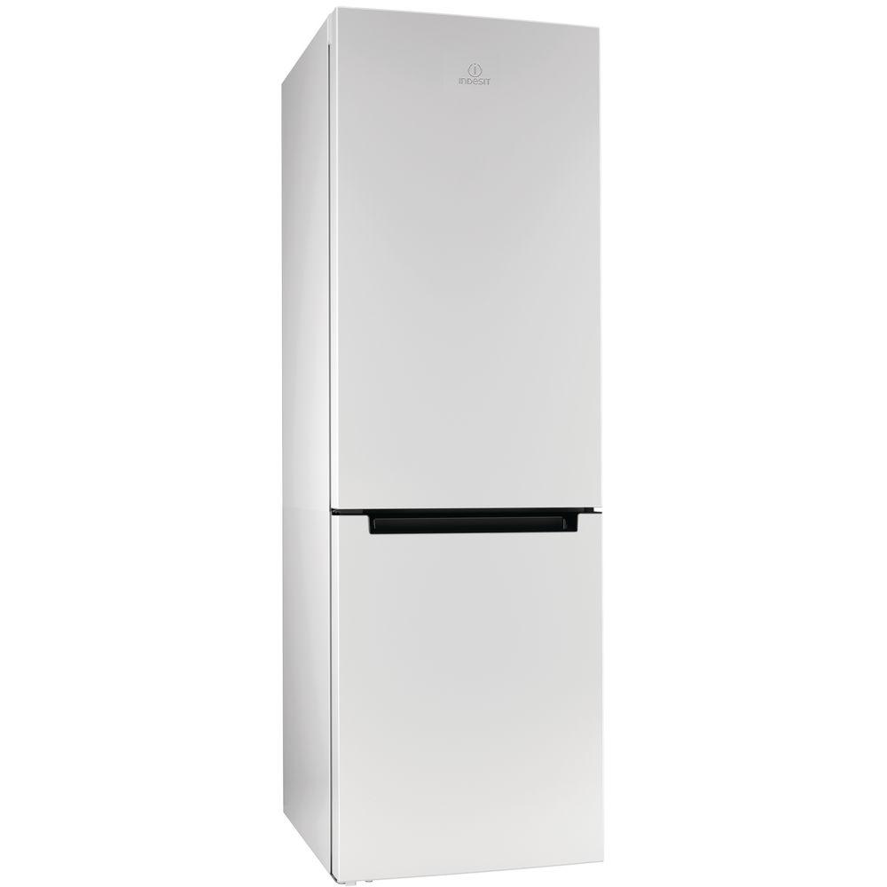 Холодильник 60 см ноуфрост