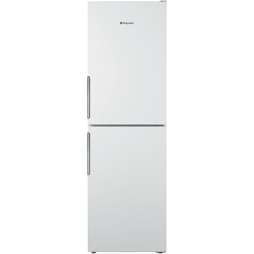Refrigerator Indesit DF 5200 W: characteristics, instructions, reviews 41