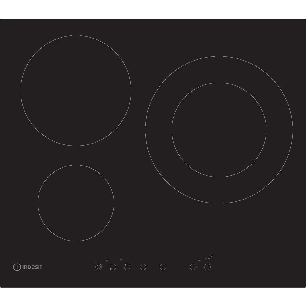 Plaque induction encastrable cheap miele table avec hotte - Plaque induction hotte integree ...