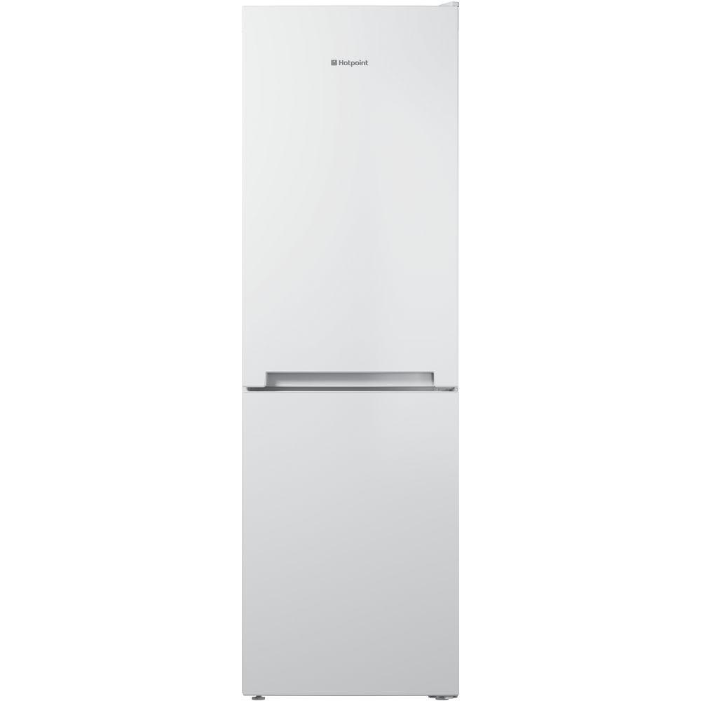 Hotpoint Day 1 SMX 95 T1U W Fridge Freezer - White