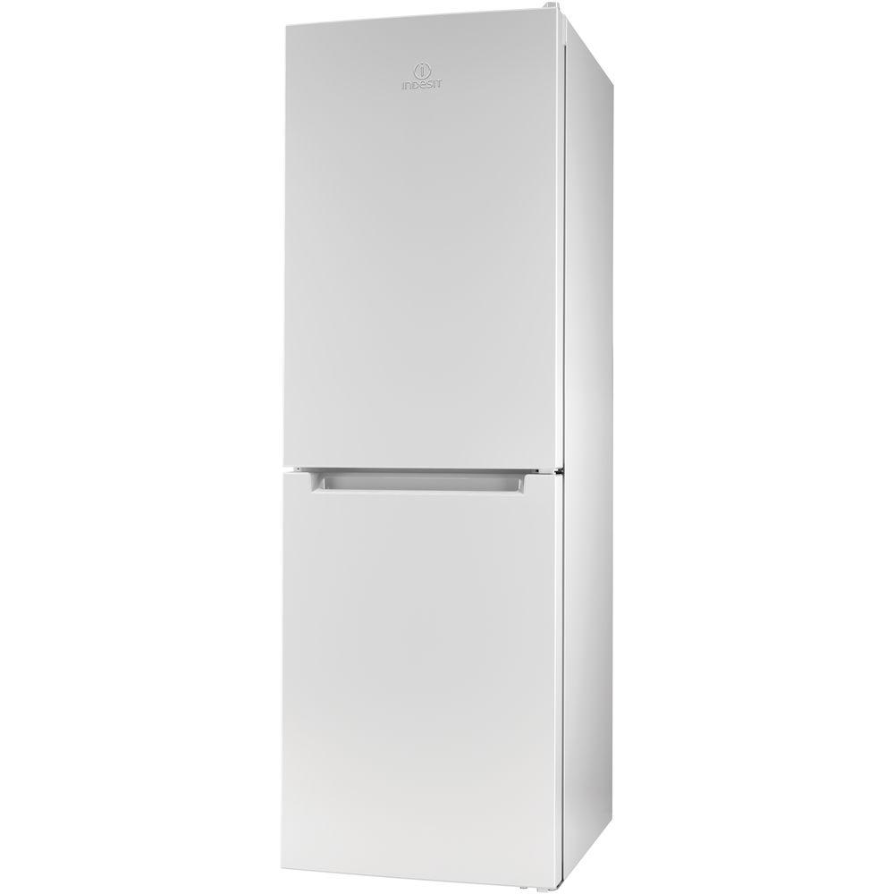 Indesit hűtő alulfagyasztós használati útmutató
