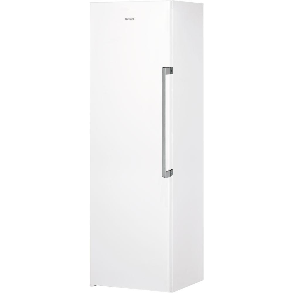 Hotpoint Day 1 UH8 F1C W Freezer - White