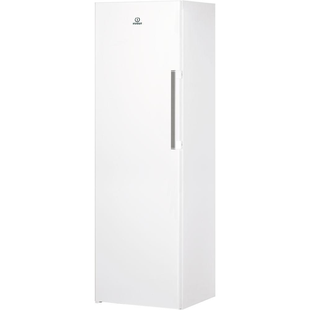Indesit UI8 F1C W Freezer in White - UI8 F1C W UK