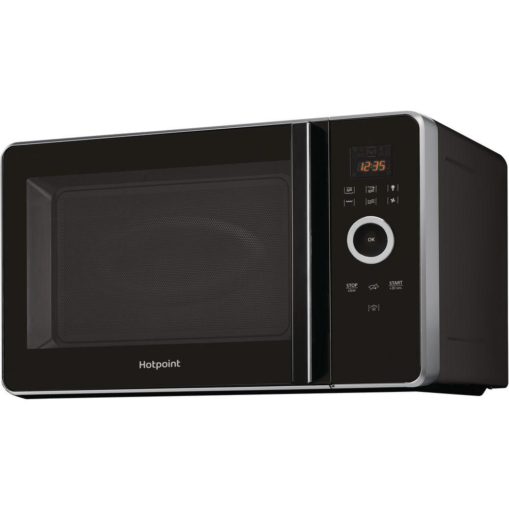 Freestanding Microwaves Bestmicrowave