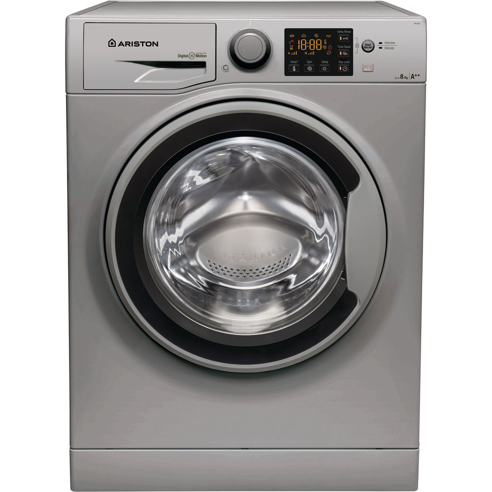 The Laundry Rpg Pdf
