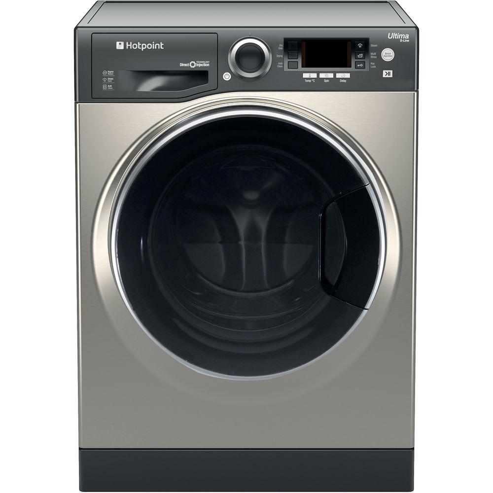 hotpoint freestanding washer dryer 9kg rd 966 jgd uk hotpoint rh hotpoint co uk hotpoint aquarius extra wd63 manual hotpoint aquarius extra wma44 manual