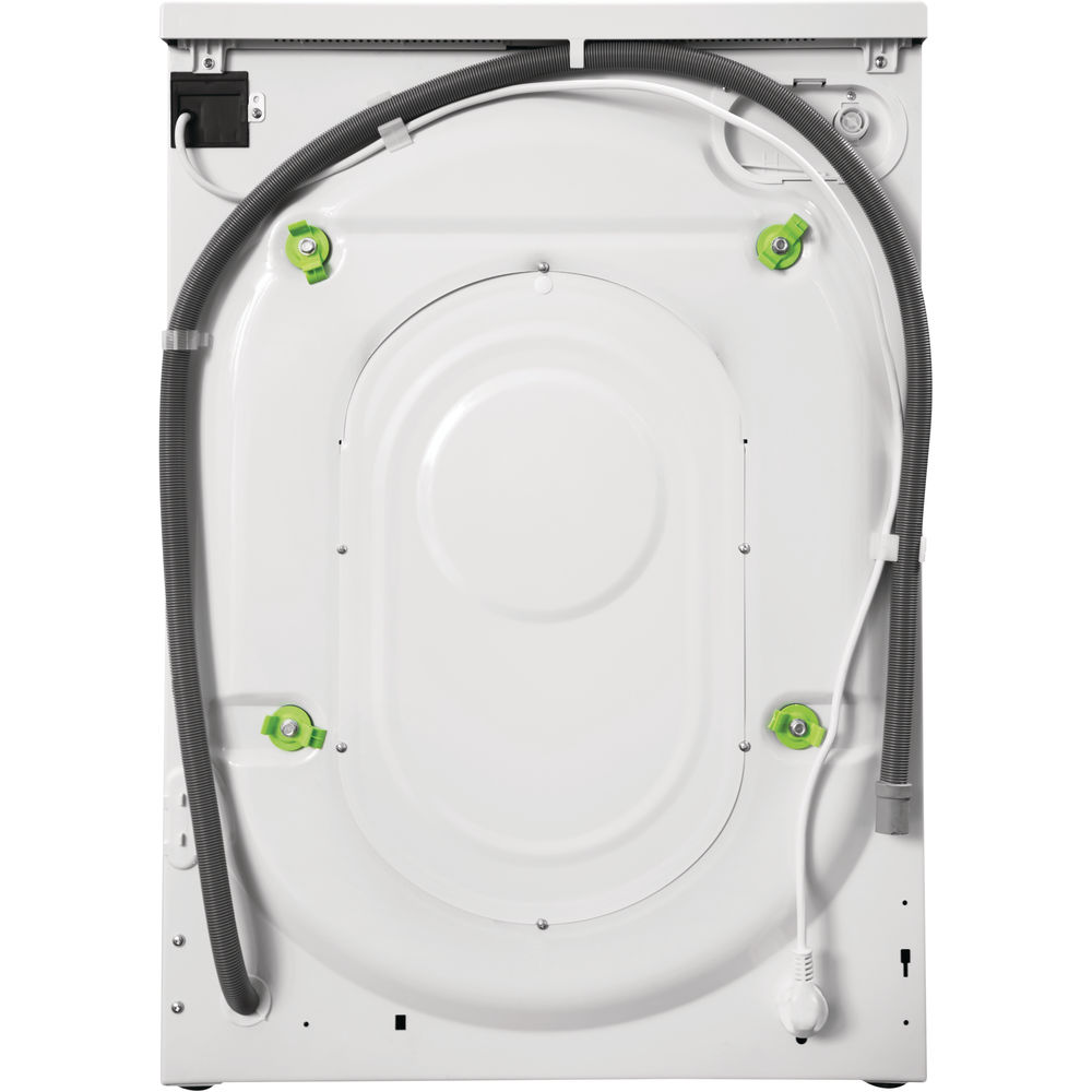Indesit Innex BWE 91484X W Washing Machine in White