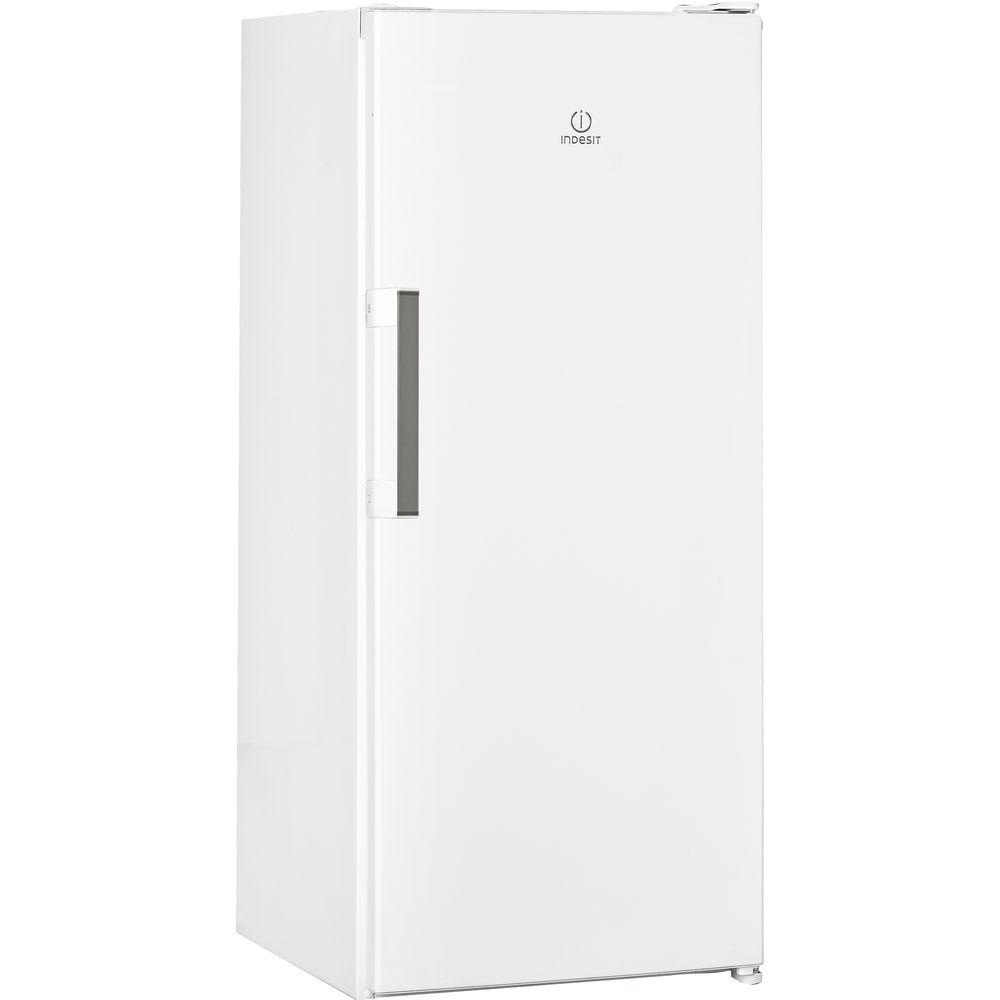 largeur frigo standard finest rfrigrateur doubleporte posable indesit with largeur frigo. Black Bedroom Furniture Sets. Home Design Ideas