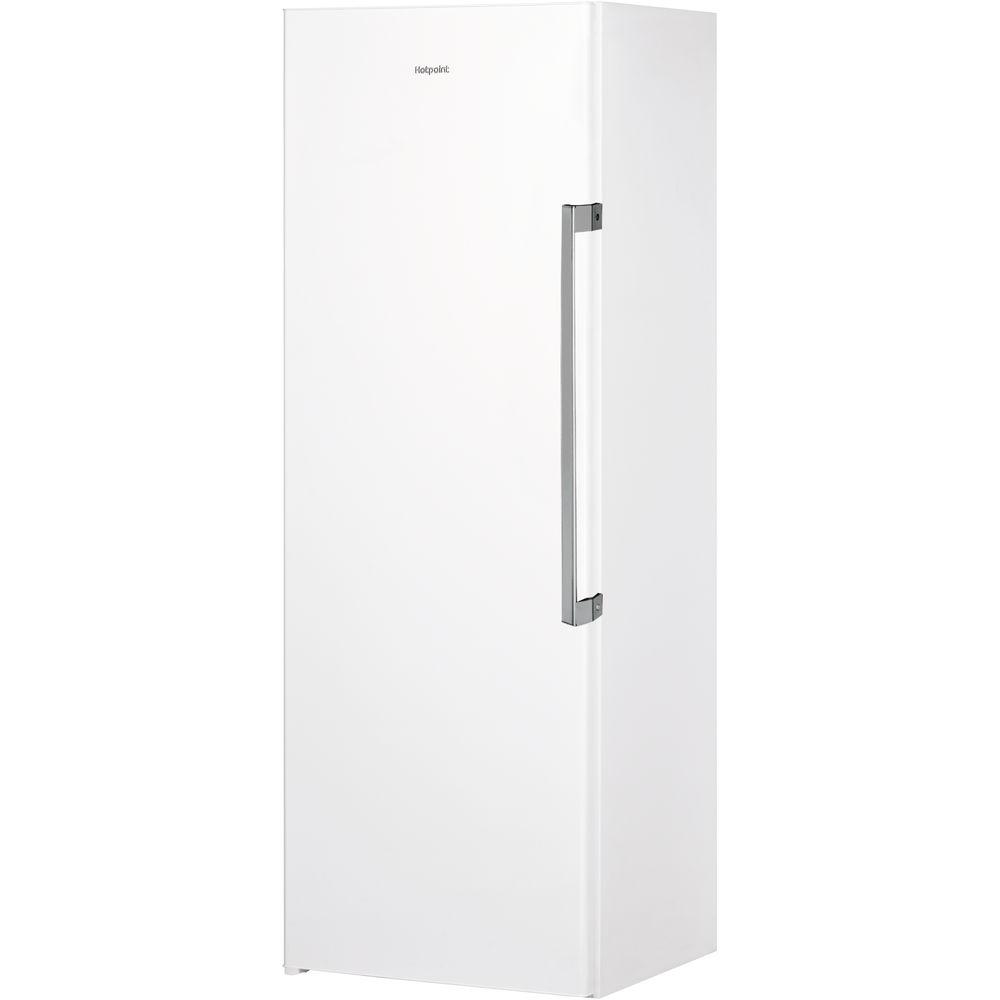 Hotpoint Day 1 UH6 F1C W UK.1 Freezer - White
