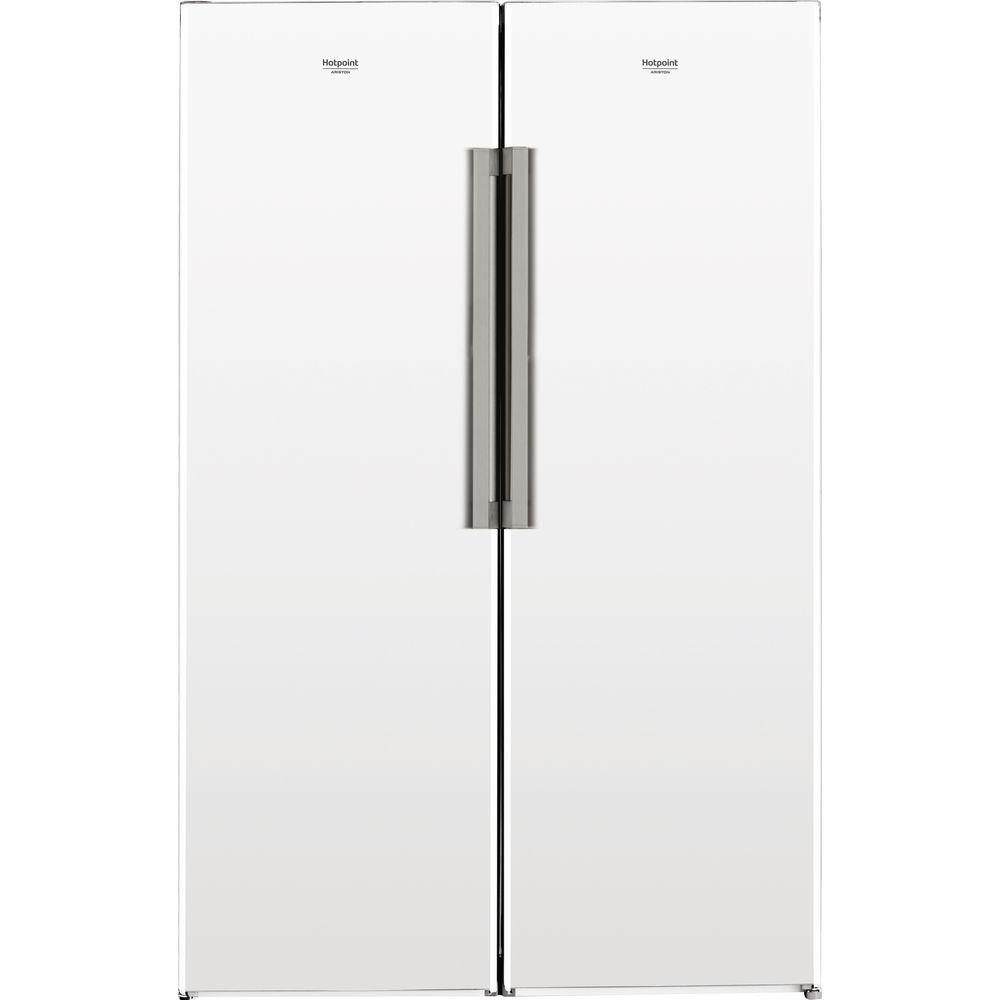 Hotpoint Day1 UH8 F1C W.1 Freezer - White