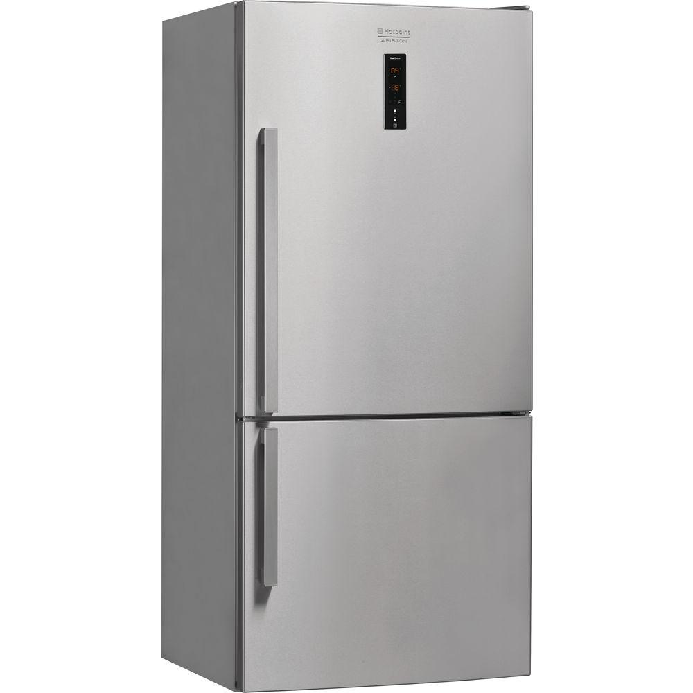 Hotpoint Solo Buzdolabı