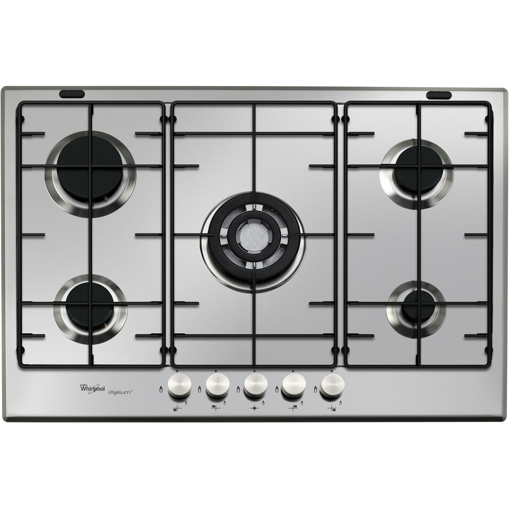 Whirlpool ireland welcome to your home appliances for Piani casa spec