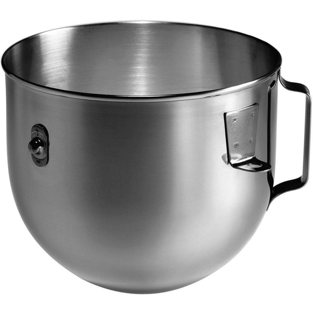 K Kitchen Aid Bowl