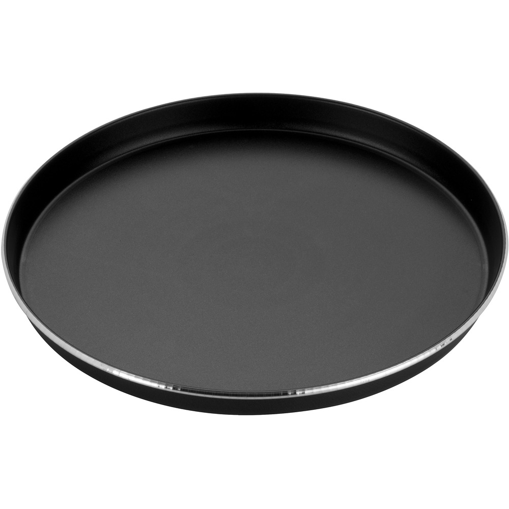 Crisp Plate For Microwave Kaowcp01