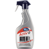 Spray nettoyant pour micro ondes et hotte MWO100