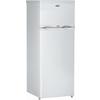 Køle-/fryseskab med fryser øverst - ARC 2353