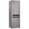Samostojeći hladnjak BSNF 8422 OX