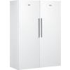 Køleskab - WME3611 W