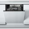 Trauku mazgājamā mašīna ADG 2020 FD