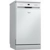 Máquina de Lavar Loiça 45cm ADPF 862 WH