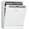 Szabadonálló, 13 terítékes mosogatógép ADP 9070 WH