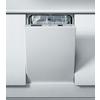 Vollintegrierbarer Geschirrspüler ADG 155