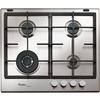 Ugradna ploča za kuhanje GMA 6422/IXL