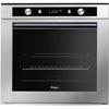 Ανεξάρτητος φούρνος 15 λειτουργιώνς, σειρά Fusion AKZM 6550/IXL