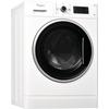 Máquina de Lavar e Secar WWDC 8614