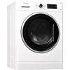 Πλυντήριο - Στεγνωτήριο, 9 -7 kg, 1600 στροφές WWDC 9716