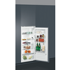 Integroitava jääkaappi - ARG 851/A+