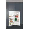 Ugradni hladnjak ARG 8612/A+