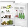 Einbau-Kühlschrank (Nische 88) ARG 9070 A+