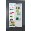 Integroitava jääkaappi - ARG 18070 A+