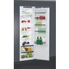 Integroitava jääkaappi - ARG 18081 A++
