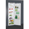 Integroitava jääkaappi - ARG 18082 A++
