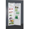 Integroitava jääkaappi - ARG 18080 A+