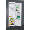 Einbau-Kühlschrank mit Gefrierfach (Nische 177) ARG 18470 A+