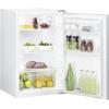 Einbau-Kühlschrank (Nische 88) ARG 451/A+