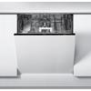Trauku mazgājamā mašīna ADG 6240/1 FD