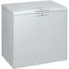 Congelador Horizontal WHE25332