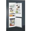 Intergoitava jääkaappipakastin - 6th Sense teknologialla ART 6602/A+