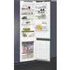 Montuojamas į baldus šaldytuvas ART 9811/A++ SF