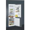 Montuojamas į baldus šaldytuvas ART 895/A++/NF