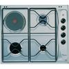 Kombinirana ploča za kuhanje AKM 261/IX