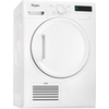 Kondenstørretumbler - DDLX 70110