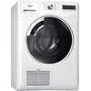 6th Sense Condensor Dryer AZB 9100 WH